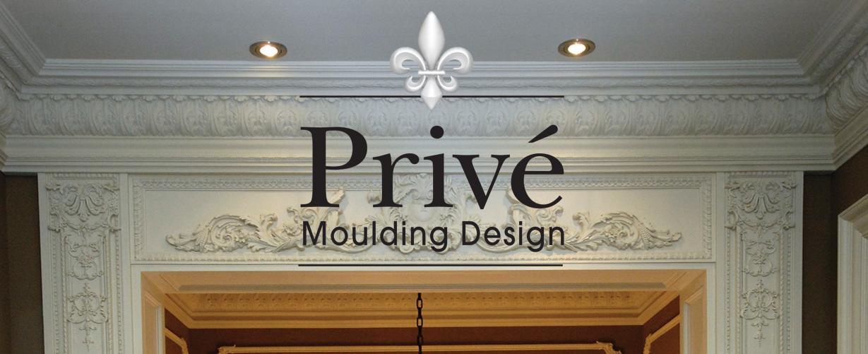 Prive-3-web-
