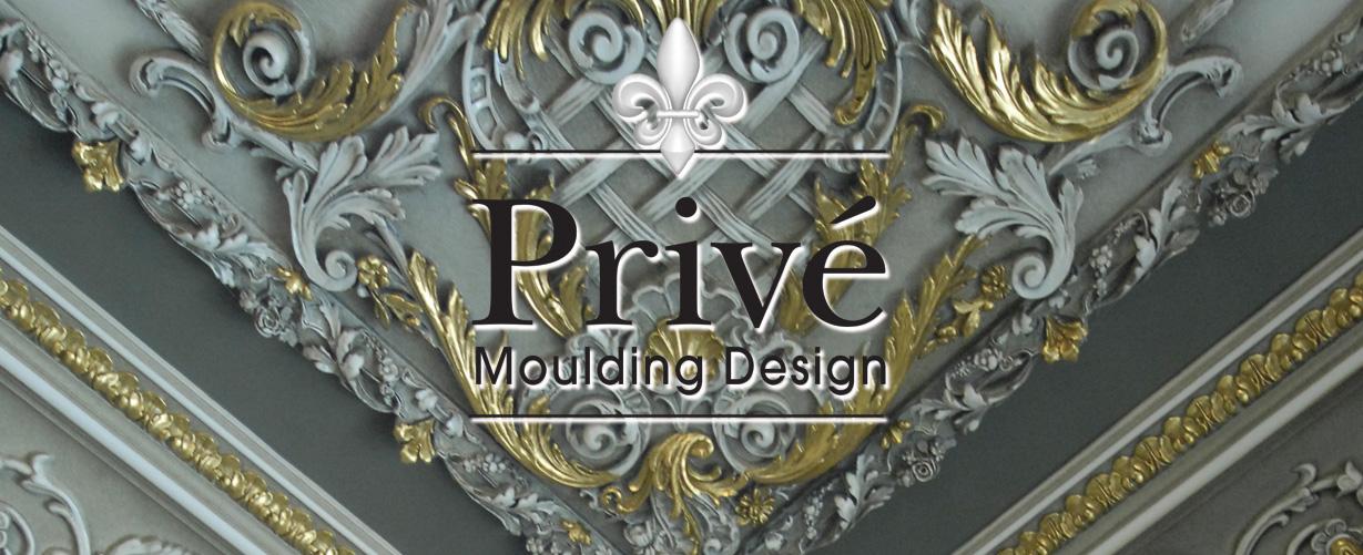 Prive-4-web-