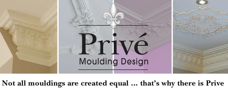 Prive-1-web-